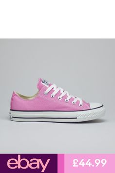 03ed5fe87dc0 Girls  Shoes Clothes