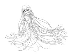 mistress 9... by sureya on deviantART