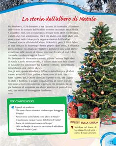 Dieci e lode 5 Hashtag Finder, Christmas Time, Xmas, Free Cross Stitch Charts, Italian Language, Learning Italian, Leaf Shapes, Blue Beads, Beaded Flowers