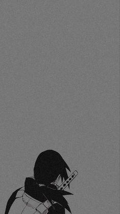 Japanese Wallpaper Iphone, Naruto Wallpaper Iphone, Wallpaper Animes, Cool Anime Wallpapers, Animes Wallpapers, Best Naruto Wallpapers, Naruto Fan Art, Naruto Uzumaki Shippuden, Wallpaper Naruto Shippuden
