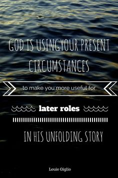 90 best christian sayings quotes images on pinterest in 2018