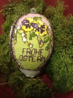 Osterei Easter Egg