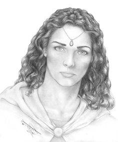 asthewheelturns: Moiraine by Roberta Vaughan