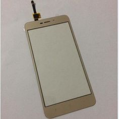 >> Click to Buy << 5.0inch Black/White/Gold Front Glass Panel Sensor Touch Screen Digitizer For Xiaomi Redmi 4X Hongmi 4X Mobile phone parts #Affiliate