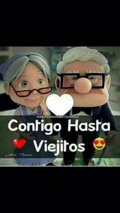 Love Your Wife, My Love, Love In Spanish, Happy Anniversary Quotes, Amor Quotes, Cute Cartoon Pictures, Love Phrases, Romantic Love Quotes, Love Images