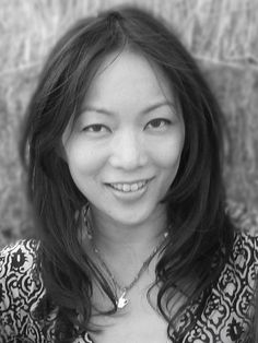 Jessica Yu (Grey's Anatomy, The West Wing, ER, Parenthood) #Hollywomen #Directors