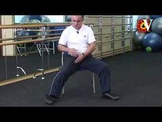 Артроз коленного сустава сильная боль лечение