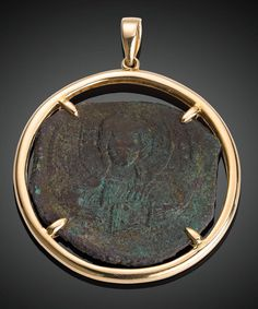 ANTIQUE JEWELRY: Our dealers offer vintage jewelry for sale, including ancient Roman rings, Century jewelry, Art Deco earrings, and other estate jewelry. Coin Jewelry, Coin Necklace, Jewelery, Art Deco Earrings, Art Deco Jewelry, Antique Jewelry, Vintage Jewelry, Antique Dealers, Coin Ring