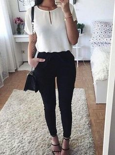 Find More at => http://feedproxy.google.com/~r/amazingoutfits/~3/7ngFOh_369U/AmazingOutfits.page