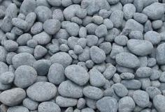 pebbles to make lots of pet rocks :) Grey Paving, Stone Supplier, Touch Of Gray, Pet Rocks, Grey Stone, Color Stories, Shades Of Grey, Pathways, Brown And Grey