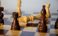 2560x1600 Px Free Screensaver Wallpapers For Chess By Trayton Allford