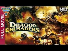 Watch Dragon Crusaders Free Movie online in high audio and video quality with just a single click. Here you can watch latest Hollywood movies without any registration.