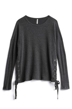Stitch Fix, Style Me, Pullover, Cute, Sweaters, Inspiration, Clothes, Fashion, Outfit