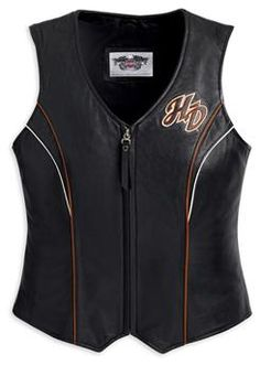 Joe Rocket, Harley Davidson, Jacket, Chaps, Pants, Leather, Textile - Women Riders Now - Motorcycling News & Reviews