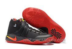 http://www.nikejordanclub.com/men-nike-kyrie-ii-basketball-shoes-243-wkcfd.html MEN NIKE KYRIE II BASKETBALL SHOES 243 WKCFD Only $63.00 , Free Shipping!