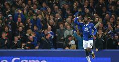 Setelah Chelsea, Lukaku Siap Mangsa Arsenal -  http://www.football5star.com/liga-inggris/everton/setelah-chelsea-lukaku-siap-mangsa-arsenal/
