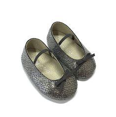 Zapatitos Bebé - Shoes Le Petit