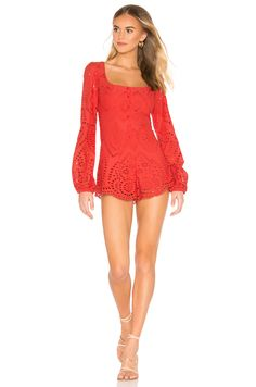 Women S Fashion Over 60 Year Olds Product Long Romper, Long Sleeve Romper, Black Romper, Pop Fashion, Fashion Outfits, Womens Fashion, Fashion Trends, Beach Riot, Cute Rompers