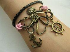 what a cool bracelet