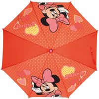 Paragua minnie mouse  Este artículo lo encontrará en nuestra tienda on line de complementos  Www.worldmagic.es  info@worldmagic.es  951381126