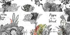 By Koba illustration & design | Kobie Nieuwoudt