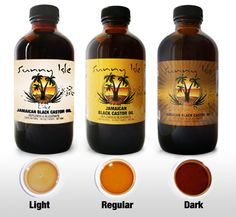28 Best Sunny Isle Jamaican Black Castor Oil Images