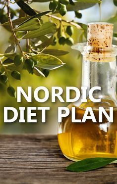 Dr. Oz talked to Marcus Samuelsson about the Nordic diet and the benefits of canola oil over olive oil. http://www.wellbuzz.com/dr-oz-diet/dr-oz-marcus-samuelsson-nordic-diet-canola-oil-vs-olive-oil/