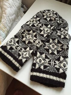 Ravelry: Project Gallery for patterns from Keito Dama, No.161 Spring 2014