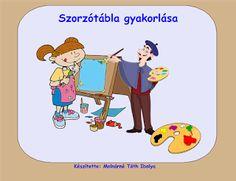 28 new photos · Album by Ibolya Molnárné Tóth Doraemon, Family Guy, Album, Photo And Video, Education, Fictional Characters, Photos, Google, Pictures