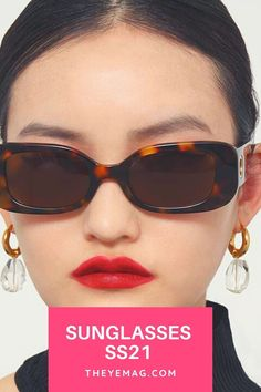 The sun is shining brighter and so are our plans for the future Summer Outfits, Summer Dresses, Lip Gloss, Fashion Ideas, Fashion Accessories, Future, Sunglasses, Beauty, Jewelry