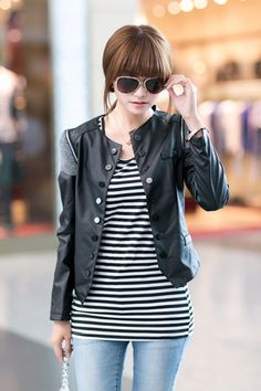 boutique motorcycle jackets, women, armour - Google Search