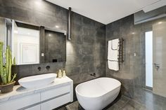 Sold Property Details: 38 Piera Street Brunswick East 3057 Victoria - jelliscraig.com.au
