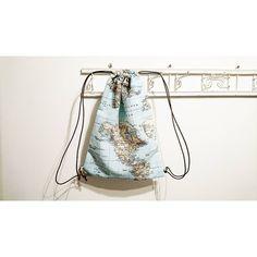 my handmade explorerbag #wanderlust #explorerbag #dado #dadoswonders #hungarianbags #bagstyle #personalstyle #bag #dadobag