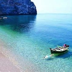Image result for morocco mediterranean rif mtns climbing beaches spring green flowers rainy