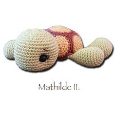Mathilde II.