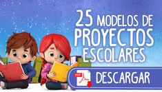 Innovation, Flipped Classroom, Preschool Themes, Project Based Learning, Christmas Clipart, Reggio Emilia, Science Projects, 4 Kids, Montessori