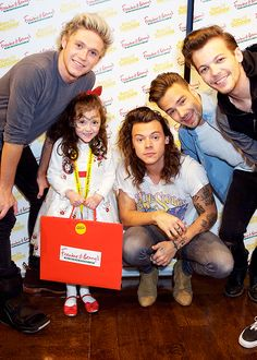 Sept 29, 2015 | Rays of Sunshine event in London