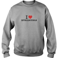 I Love INTELLECTIBLE #gift #ideas #Popular #Everything #Videos #Shop #Animals #pets #Architecture #Art #Cars #motorcycles #Celebrities #DIY #crafts #Design #Education #Entertainment #Food #drink #Gardening #Geek #Hair #beauty #Health #fitness #History #Holidays #events #Home decor #Humor #Illustrations #posters #Kids #parenting #Men #Outdoors #Photography #Products #Quotes #Science #nature #Sports #Tattoos #Technology #Travel #Weddings #Women
