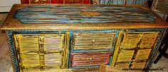 Очарование Востока (Индийский базар в Волгодонске). Часть 1. Мебель