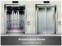 Printable office space for rent sign template - Download this free ...