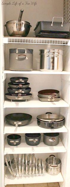 #homeideas #kitchenstorage #kitchenstorageideas