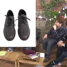 Korea men's fashion mall, Hong Chul style [NOHONGCUL.COM GLOBAL] Run crack deoneo Loafers / Size : 250-280 / Price : 60.70 USD #mensfashion #koreafashion #man #KPOP #NOHONGCUL_GLOBAL #OOTD #shoes #loafers