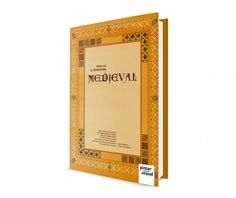 9788493680237 Vivir en la Asturias Medieval_portada
