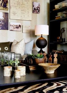 World Best Interior Design. 4 X 6 Rugs. Is Interior Design A Good Major. Decorating A Small Space. Home Wall Design Wallpaper. Back Home Furniture. & 421 best Hospitality Design images on Pinterest | Restaurant design ...