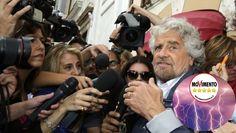 A Roma è resa dei conti: esplode la protesta della base
