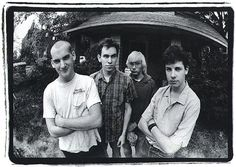 Minor Threat#Repin By:Pinterest++ for iPad#