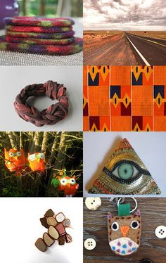 Autumn is coming! by Maartje Hermans--Pinned with TreasuryPin.com