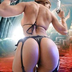 Big butt for mikie Sexy Curves, Hottest Models, Sexy Ass, Sexy Lingerie, Beautiful Lingerie, Bikinis, Swimwear, Hot Girls, Sexy Women