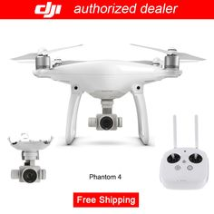 Item specifics   Condition: Manufacturer refurbished 	     		: 	     			 						 							 						 															 					   						  	An item that has been professionally restored to working order by a manufacturer or manufacturer-approved vendor. This means the product has been inspected,... - #DroneGopro, #DroneParrot, #DronePhantom