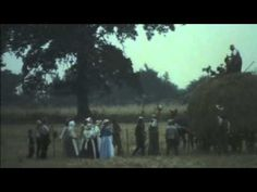 Akenfield (1974) Trailer - out on BFI DVD & Blu-ray 25 July | BFI - YouTube